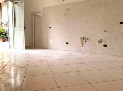 Appartamento in Affitto a Casandrino