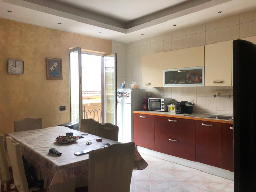 Appartamento in Vendita a Grumo Nevano
