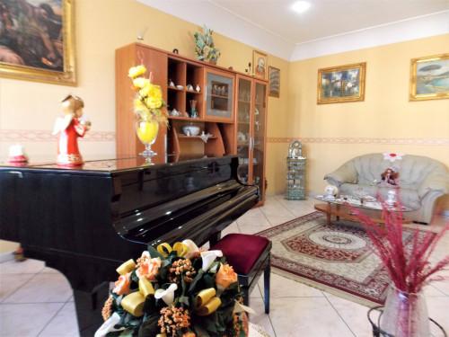 Casa indipendente in Vendita a Casalnuovo di Napoli