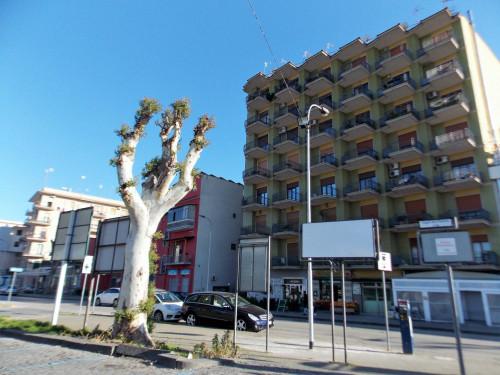 Studio/Ufficio in Vendita a Pomigliano d'Arco
