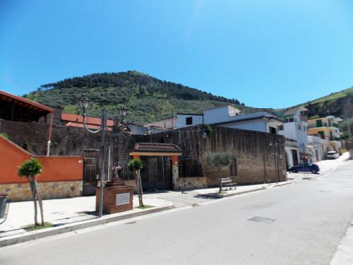 Appartamento in Vendita a San Felice a Cancello