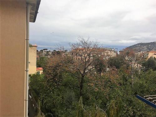 Appartamento in Vendita a Sant'Agnello