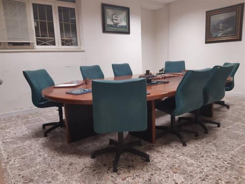 Ufficio in Vendita a Torre del Greco