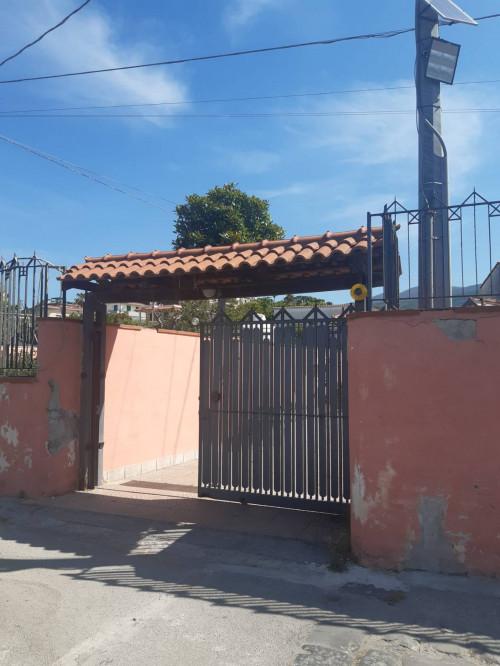 Casa indipendente in Vendita a Torre del Greco