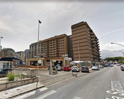 Box auto in Vendita a Palermo