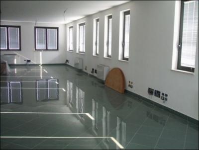 Ufficio in Affitto a San Giovanni Teatino