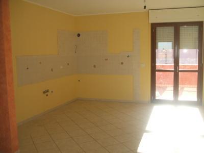 Appartamento in Affitto a Pianella