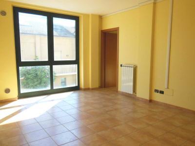 Studio/Ufficio in Affitto a Cepagatti