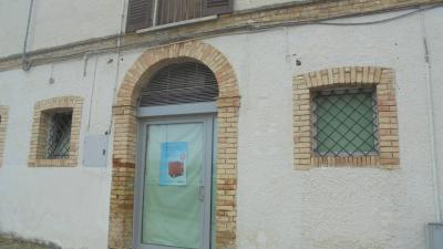 Locale commerciale in Affitto a Nocciano