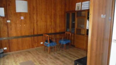 Studio/Ufficio in Affitto a Chieti