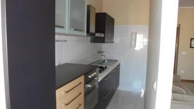 Appartamento in Affitto a Cepagatti
