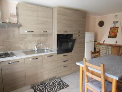 Appartamento in Affitto a Nocciano