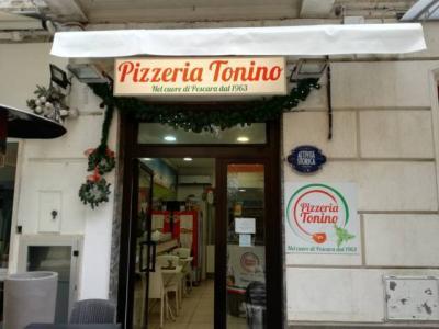 Attività commerciale in Affitto/Vendita a Pescara