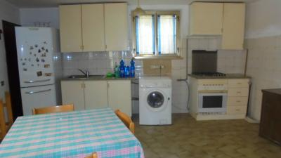 Casa indipendente in Affitto a Ripa Teatina