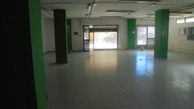 Locale commerciale in Affitto a Francavilla al Mare