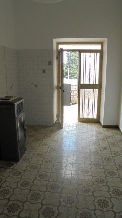 Appartamento in Affitto a Rosciano
