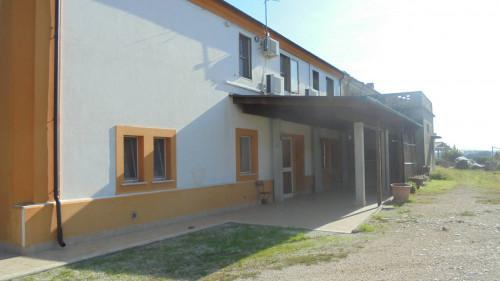 Casa indipendente in Affitto a Pianella