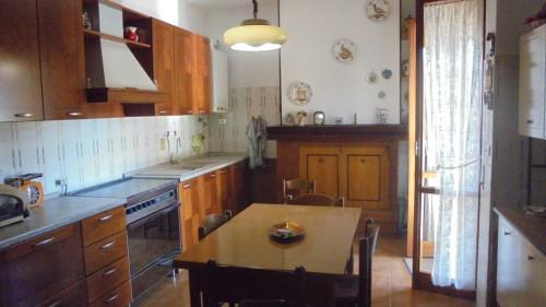 Appartamento in Affitto a San Giovanni Teatino