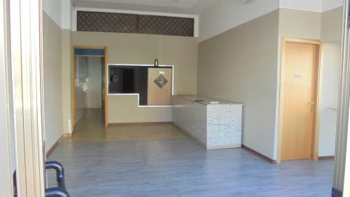 Locale commerciale in Affitto a Chieti