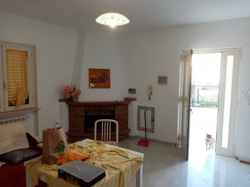Casa indipendente in Vendita a Montesilvano