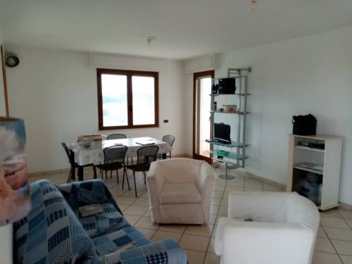 Appartamento in Affitto a Torrevecchia Teatina