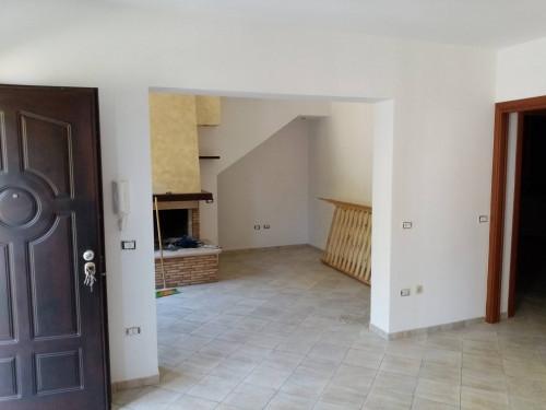 Casa indipendente in Affitto a Chieti