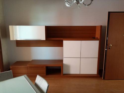 Appartamento in Affitto a Manoppello