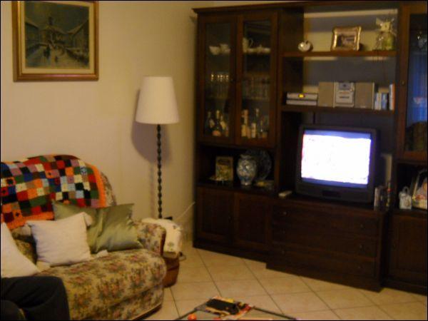Soluzione Semindipendente in vendita a Venarotta, 7 locali, prezzo € 150.000 | CambioCasa.it