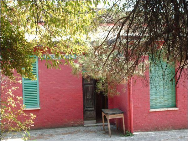 Rustico / Casale in vendita a Venarotta, 9999 locali, prezzo € 130.000 | CambioCasa.it