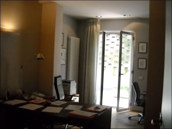 Appartamento in vendita a Ascoli Piceno, 3 locali, zona Località: CentroStorico, prezzo € 128.000 | Cambio Casa.it
