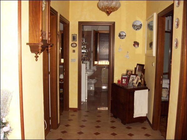 Villa a Schiera in Vendita a Maltignano