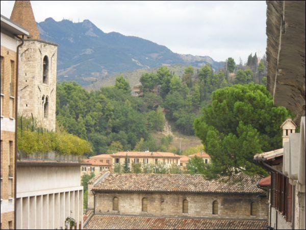 Appartamento in vendita a Ascoli Piceno, 7 locali, zona Località: CentroStorico, Trattative riservate   Cambio Casa.it