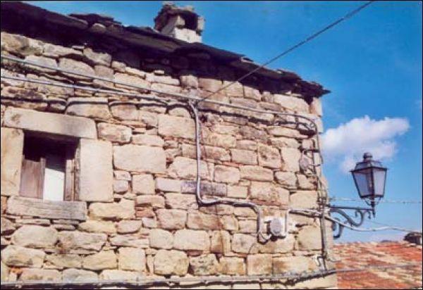 Soluzione Indipendente in vendita a Montegallo, 9999 locali, prezzo € 55.000 | CambioCasa.it