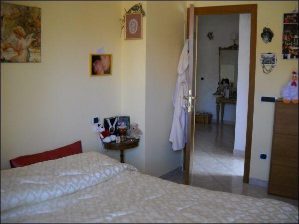 Villa a Schiera in vendita a Folignano, 9999 locali, zona Località: PianediMorro, prezzo € 270.000 | CambioCasa.it