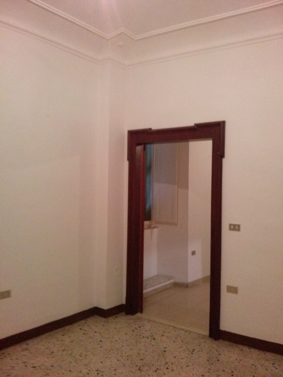 Appartamento in affitto a Ascoli Piceno, 5 locali, zona Località: CentroStorico, prezzo € 650 | CambioCasa.it