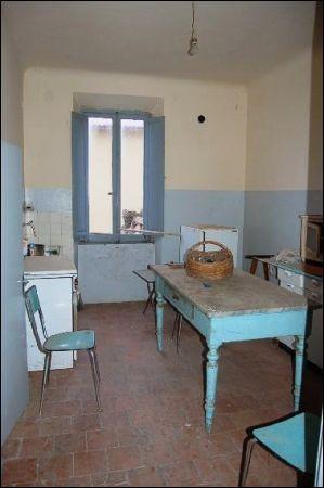 Soluzione Indipendente in vendita a Palmiano, 9999 locali, prezzo € 50.000 | CambioCasa.it