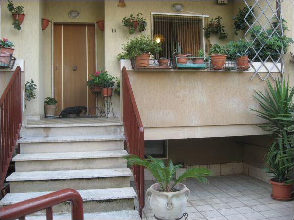 Villa a Schiera in vendita a Folignano, 9999 locali, zona Località: VillaPigna, prezzo € 300.000 | CambioCasa.it