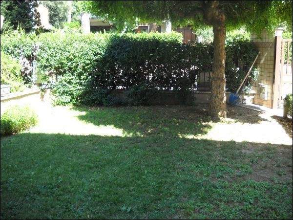 Appartamento in vendita a Folignano, 7 locali, zona Località: VillaPigna, prezzo € 249.000 | CambioCasa.it