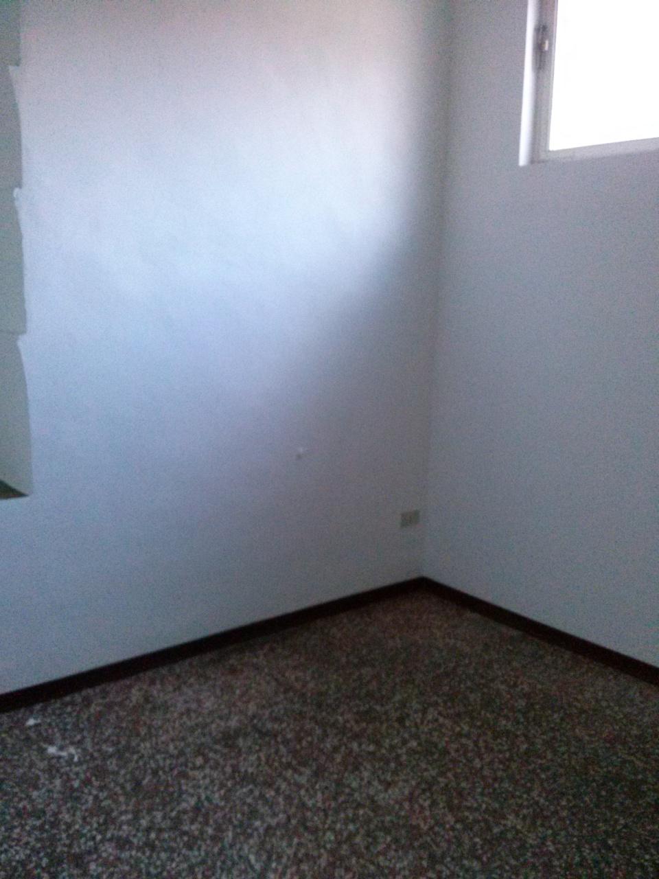 Ufficio / Studio in affitto a Ascoli Piceno, 9999 locali, prezzo € 500 | CambioCasa.it