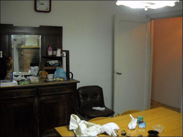 Soluzione Semindipendente in vendita a Venarotta, 9999 locali, prezzo € 150.000 | CambioCasa.it