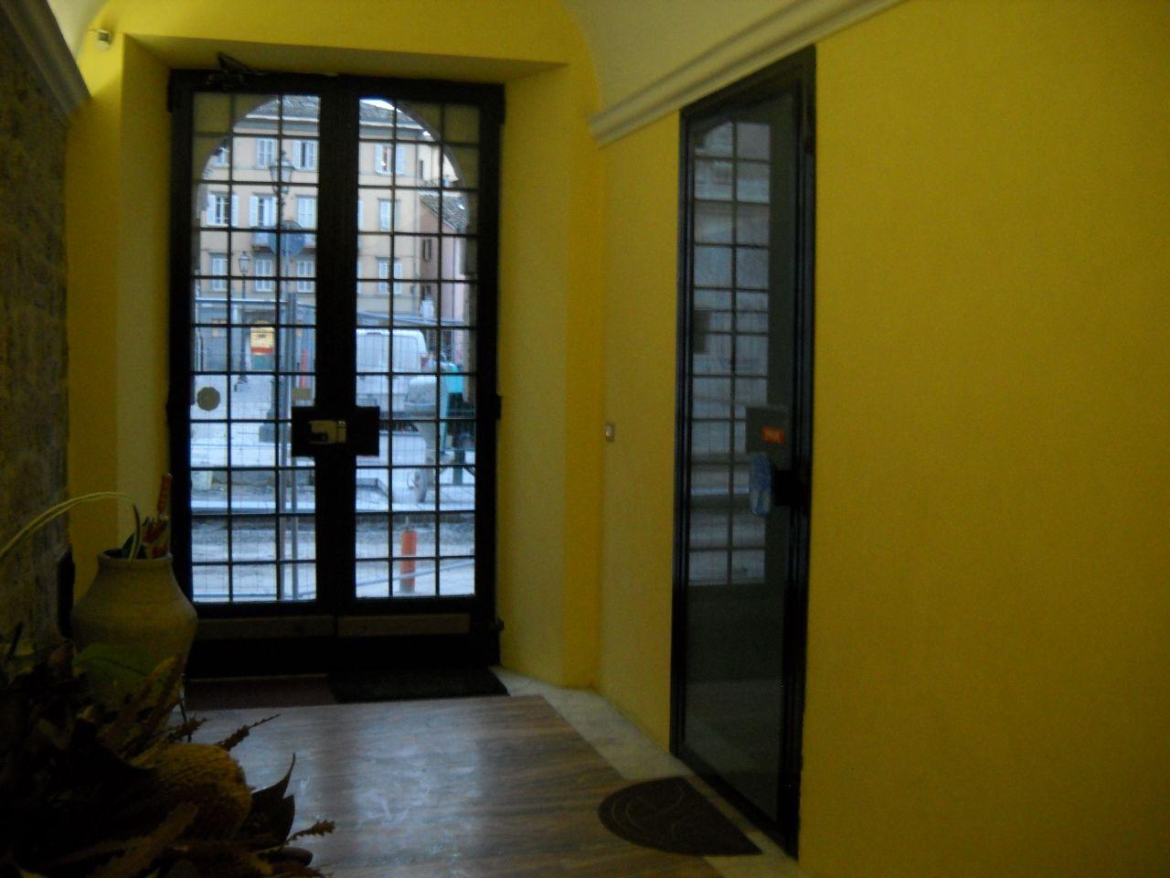 Loft / Openspace in affitto a Ascoli Piceno, 9999 locali, zona Località: CentroStorico, prezzo € 350 | CambioCasa.it