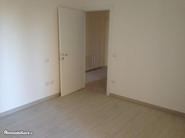 Appartamento in vendita a Alba Adriatica, 9999 locali, zona Località: Centrale, prezzo € 150.000 | CambioCasa.it