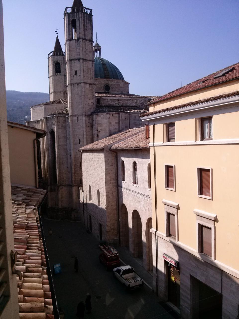 Appartamento, 65 Mq, Vendita - Ascoli Piceno (Ascoli Piceno)
