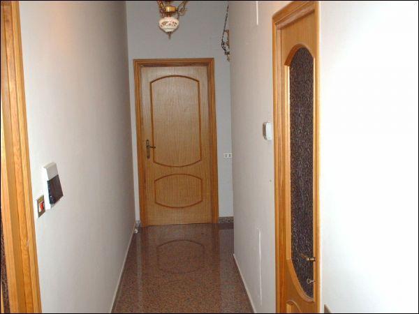 Soluzione Indipendente in vendita a Venarotta, 9999 locali, prezzo € 400.000 | CambioCasa.it
