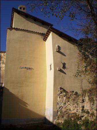 Soluzione Indipendente in vendita a Venarotta, 9999 locali, prezzo € 128.000 | CambioCasa.it
