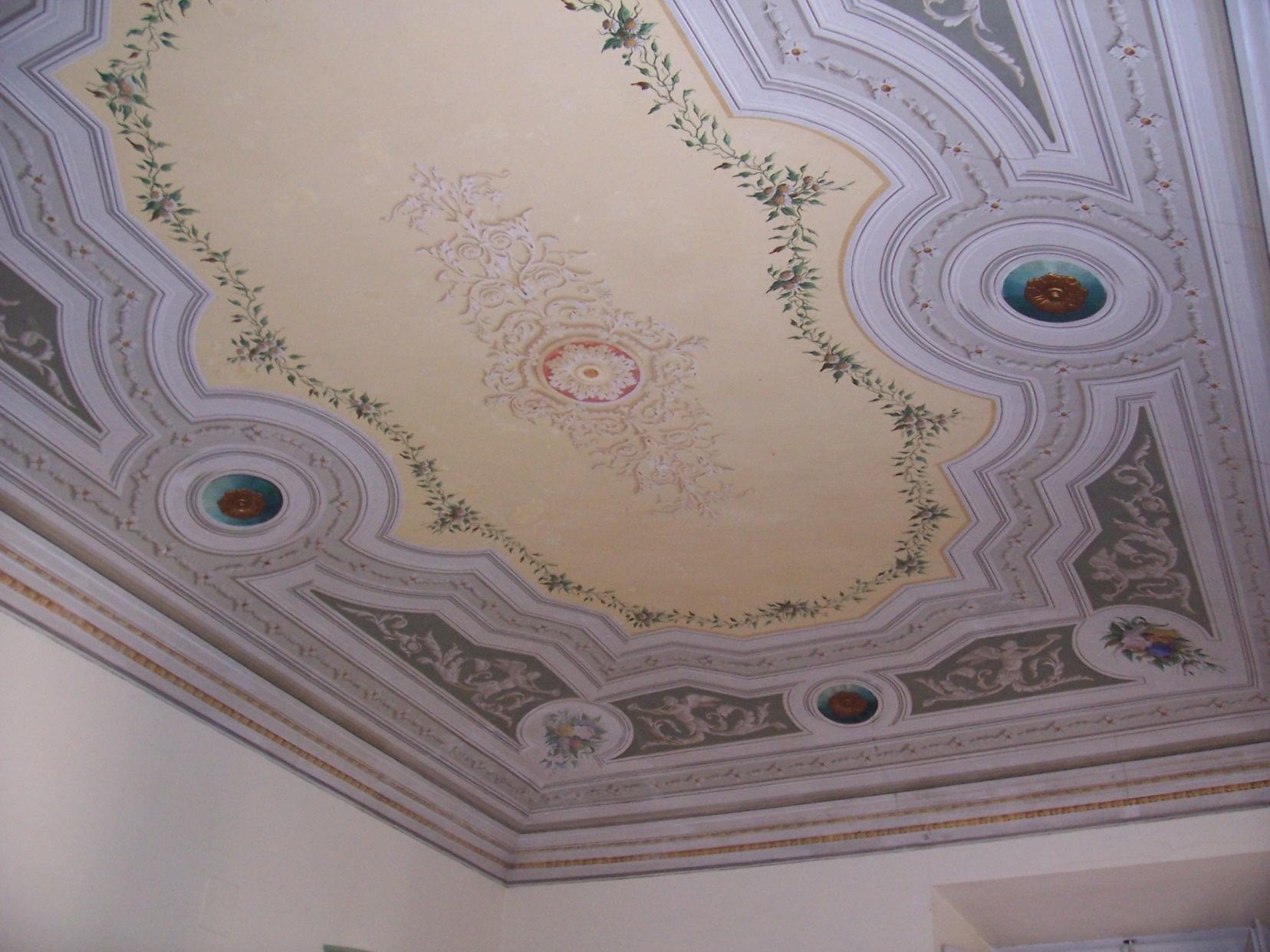 Appartamento in affitto a Ascoli Piceno, 5 locali, zona Località: CentroStorico, prezzo € 750 | CambioCasa.it