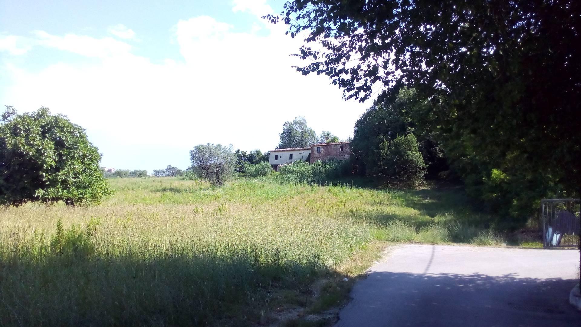 Rustico / Casale in Vendita a Maltignano