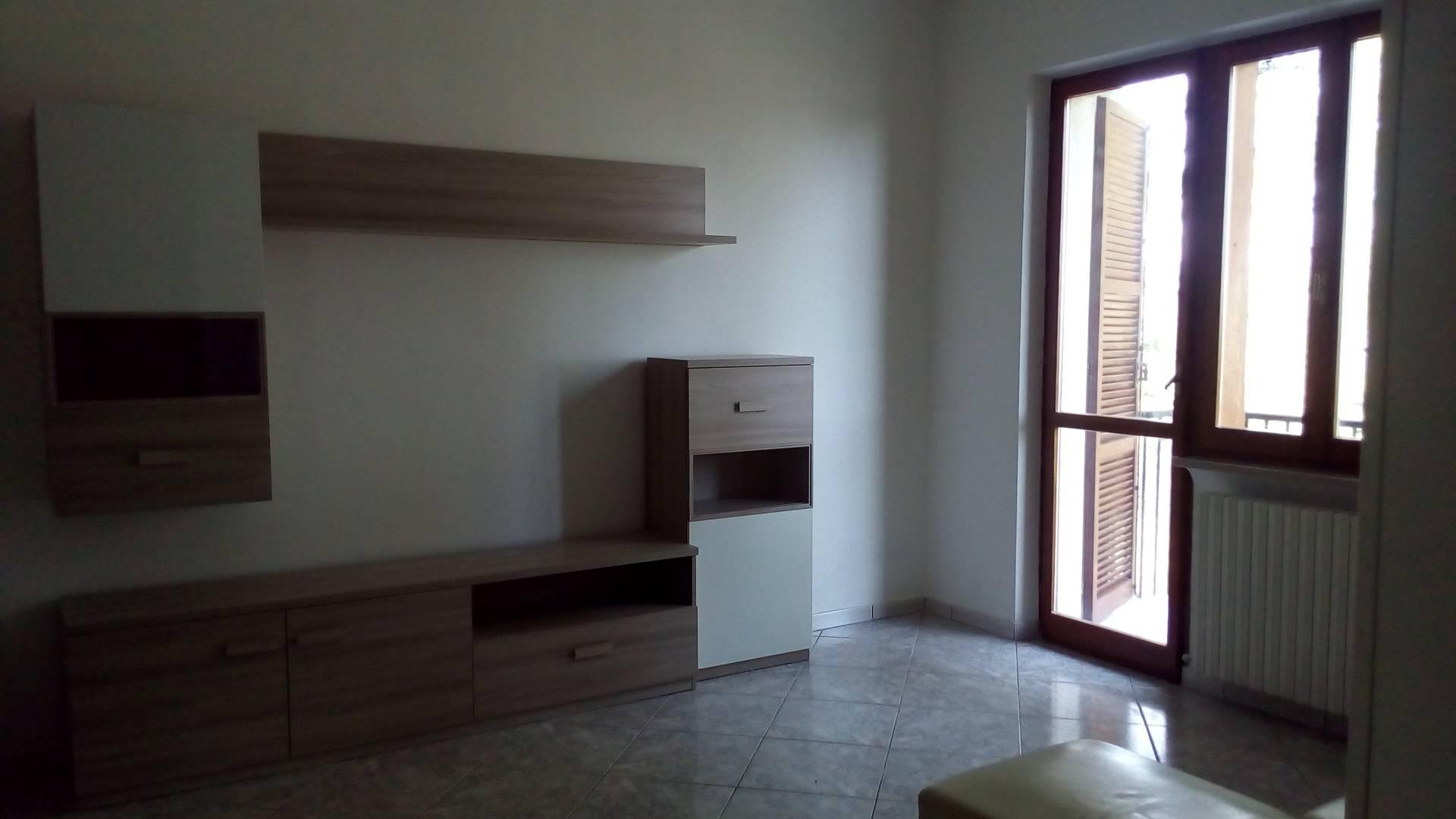Appartamento in affitto a Ascoli Piceno, 5 locali, zona Località: P.taMaggiore, prezzo € 600 | Cambio Casa.it