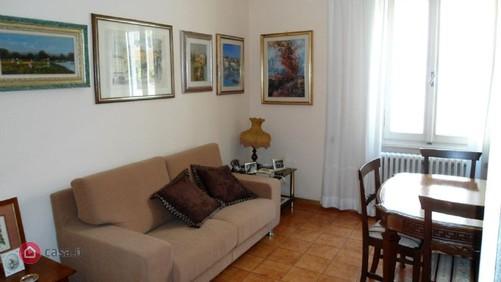 Appartamento in vendita a Ascoli Piceno, 5 locali, zona Località: CampoParignano, prezzo € 170.000   Cambio Casa.it