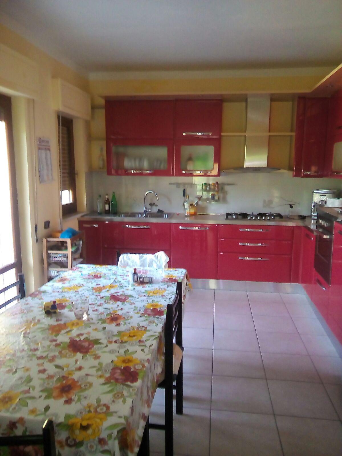 Soluzione Indipendente in vendita a Venarotta, 5 locali, zona Zona: Olibra, prezzo € 125.000 | CambioCasa.it